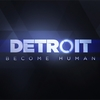 Detroit Become Human(PS4)
