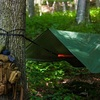 【ソロキャンプ】1人で楽しむキャンプの遊びは?