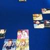 自宅ゲーム会20110129