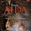 ヴェルディ:歌劇《アイーダ》 [Blu-ray]オペラのDVD、Blu-rayを高価買取いたします。