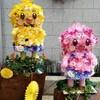 花のまちフェアー