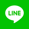 個人LINEだと返信するのに 全体LINEだと返信しない現代人