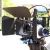 DMC-GH4で映画を撮った話など