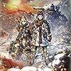 2月の総括&3月の発売ゲーム✔ 戦ヴァル4と二ノ国IIの発売時期が被ってしまう…