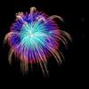 神奈川、東京で8月中旬からでも間に合う花火大会を調べたにゃ。だって、花火に行きたいにゃ。