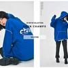 韓国アイドル好きなら必見!憧れの俳優とお揃いできる『BORN CHAMPS』