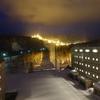 北海道スキー旅行1日目パート2