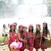 ブースラの滝( Bousra Waterfall )おすすめです。ぜひ行かれて下さい。