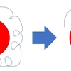 キャリコン試験面接ロープレ対策:核心に切り込むことを恐れるな。