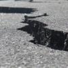 【大阪北部震度6弱発生】過去の大阪府の地震の歴史を調べてみた