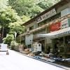槇尾山施福寺+α