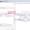 PYNQ Arduino IOPで2つのUARTを使う