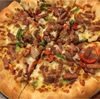 ピザハットにレストランがあるって知らなかった。Pizza Hut Restoran Jatiwaringinに行ってみた。