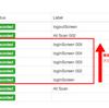 クロールデータのラベルを利用した脆弱性検査がWebAPI経由で可能に
