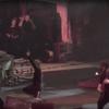 Slipknotのコリィ・テイラーによる美しいキツネサイン / 海外の衝撃フェス「Obscene Extreme Festival 」ほか