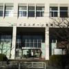 500円以下で使える激安ジム!江東区のおススメ公共施設|江東区スポーツ会館