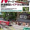 2019.12.04 鉄道模型レイアウトの教科書を見て構想を考える