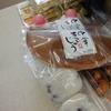 生き残った小樽の和菓子屋たち