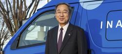医療MaaS 「医師の乗らない移動診療車」が挑む地域医療問題 | 長野県伊那市実証事業 現地取材