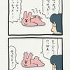 スキウサギ「ニッチョビのウサギ」
