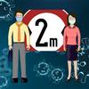 新型コロナは武漢のウイルス研究所(P4実験室)が発生源なの?