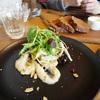 【GW旅3日目】タリンでの食事はVaikeで決まり!