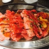 お店レポ⑧ 肉と日本酒