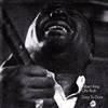 1961年03月1日のアルバート・キング (Albert King)