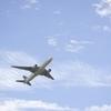 ニューヨーク1日目[#1]羽田空港乗り換えの手順とジョン・F・ケネディー空港からマンハッタンまでの移動手段は?