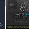 Master Server Framework ユーザー認証やロビーなど、VPSサーバーでマルチプレイゲームが作れるフレームワーク