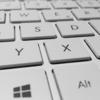 【Windows】疑似カーソル操作&キーバインドの変更をする【作業効率化】