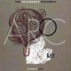 Resonance Ensemble / Double Arc