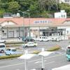 坂の町 尾道歩き(1):広島県尾道市
