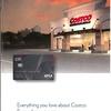コストコ提携Citiクレジットカードについて知っておこう