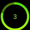 Apple Watch Series2をGPSロガー代わりに使用!散歩や旅行の足取りを記録して楽しもう!