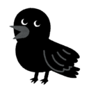 Crowのゲーム日記