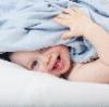赤ちゃん防災対策|突然の災害、その時あなたは我が子を守れますか?