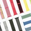 【気になったニュース】Apple Watchに春の新色が出るぞー