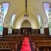 日本で一番美しい礼拝堂 その2
