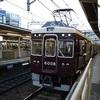 大阪の鉄道ランキング
