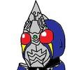 オンドゥル語に頼らない(でいたい)仮面ライダー剣の感想