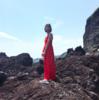 今泉佑唯がブログを更新。ブログ画像の検証とソロデビューの可能性