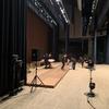 2020  北を創る  旭川文化芸術協議会
