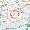 【天災!】愛知県で五条川が氾濫しております。身の安全を!!