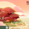 NICHE - a genetics survival game【感想・レビュー】