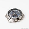 40年ぶりにセイコーの腕時計を入手しました(SSC667)