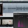 【動画・音声あり】Antelope Audio Discrete マイクモデリングVergeの各エミュを比較してみた【レビュー】