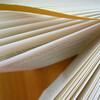 電子書籍は読書メモの作成が楽チンで良い感じ
