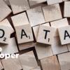 データの関連(リレーション)を整理してみる 初心者のアプリ開発 Adalo