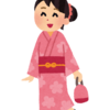 イベント告知☆ 6月4日(日)京都の街を着物をレンタルして歩こう!!京都きもの撮りっぷ